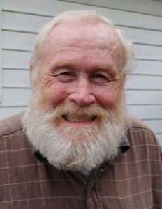 Vernon Ray  Foley