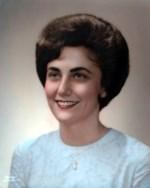 Linda Fontaine