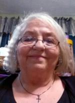 Linda Hughes