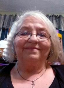 Linda Diane  Spoon Hughes