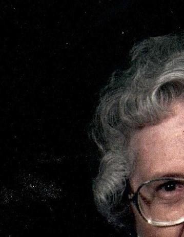 Joann P.  Britt