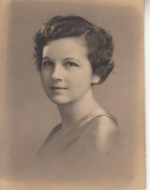Dorothy Sheeley