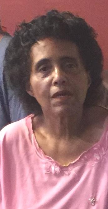 Linda Ann  Goldston Beiderwell