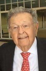 Henry Bryant, Jr.