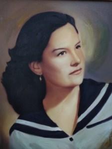 Macaria R.  Fischer