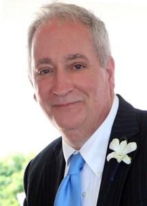 Robert John  Gange