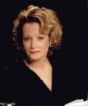 Patricia Skillern