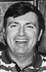 Harold Thomas  Greenfield