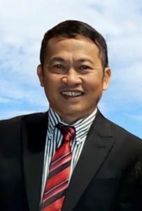 Guise Truong Van  Hung