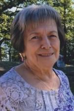Eleonor Turewich
