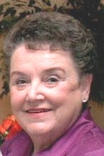 Jacqueline Schexnayder