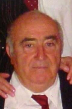 Obituary Of Pietro A Pallotta
