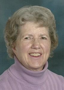 Lois Elaine  Slaven