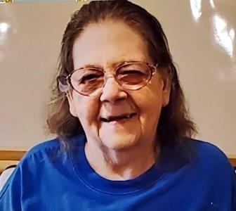 Marilyn Margaret  Hilger