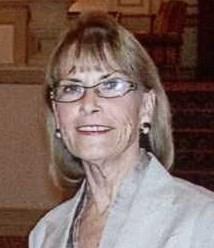 Janice Doris  Leonas