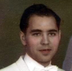 Ernest  Avery