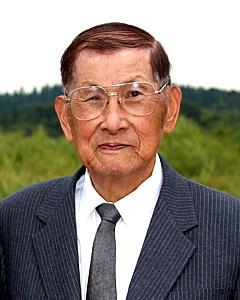Pak Wing  Jung