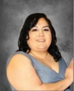 DeniseAnn Zapata