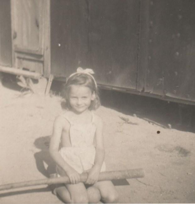 Margaret Ann Krenisky Obituary - Hampton, VA
