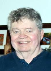 Thomas Dodds