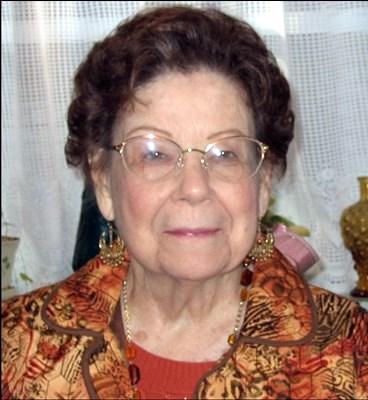Jessie Tamborello