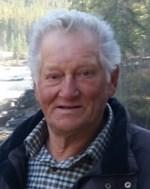 Willard Penner