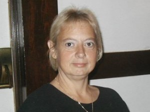 Sandra Jean  McElfresh