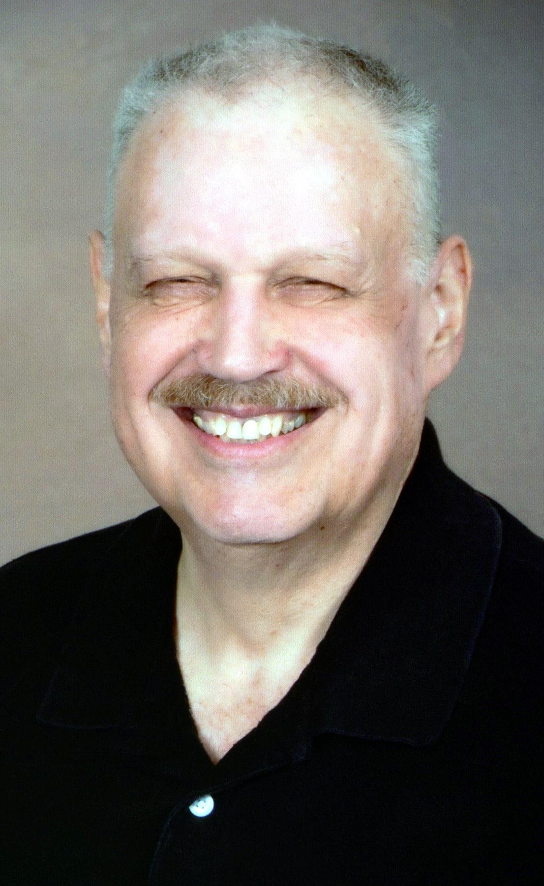 Mr.  William  Moos