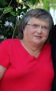 Constance Darlene  Dockstader
