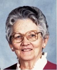 Jean Charlotte  Soule
