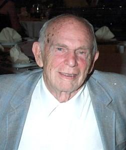 Harold  Sawyer