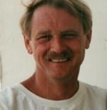 David McGinnis, Sr.