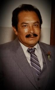 Antonio G.  Ruiz