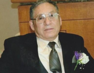 Florentino Alejandro  Quezada