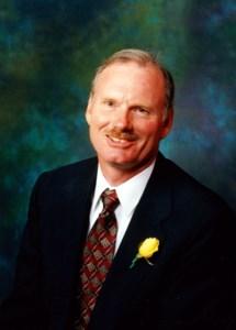Lewis Howells  Dixon Jr.