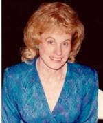 Jean Lunsford