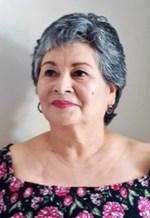 Agueda Soto