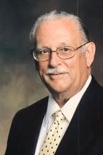 Randall Walchli