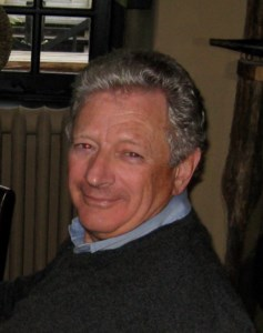 John K  Bouckley