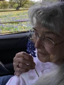 Shirley Ann  Hughes