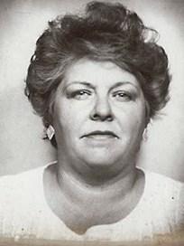 Sara Ellen  Hank