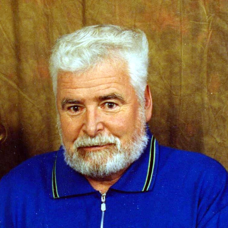 Lee B.  Cook