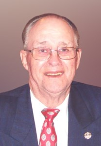 Jerome  Hengen