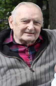 Charles Varner