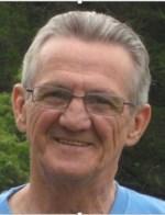 Michael Cole - Doc