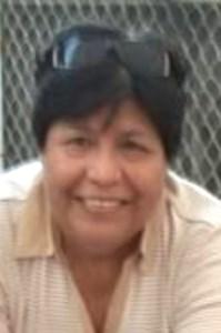 Adriana Navarro  Valdez