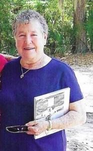 Mrs. Evelyn Mae  Shamblen