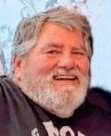 """Robert """"Bob"""" Carl  Lauss"""