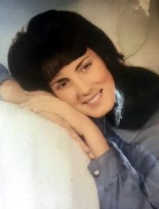 Marie P.  Martinez