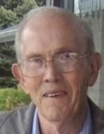 Jimmy Simer